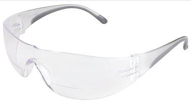 Impact Resistant Chemical Plant Medical Safety Goggles